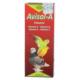 Biyoteknik Avisol-A Vitamin