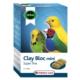 Versele-Laga Orlux Clay Blok Mini 540 G.