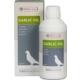 Versele-Laga Oropharma Garlic Oil Güv(Sarımsak Yağı)250 Ml