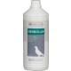 Versele-Laga Oropharma Herbolan Güv(Bağışıklık Güç.Bitki Kar)1L