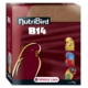 Versele-Laga Nutribird B14 4 Kg