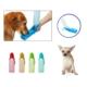 Pratik Evcil Hayvanlarınız İçin Seyahat Tipi Su Kabı