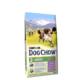 Purina Dog Chow Adult Kuzu Etli Köpek Maması 14 Kg