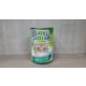 Gran Bonta Kuzu Etli Konserve Kedi Maması 400 Gr