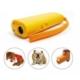 Bundera Ultrasonik Köpek Ve Kedi Uzaklaştırıcı