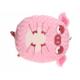 Gigwi 6150 Snoozy Friends Domuz Kedi-Köpek Yatağı