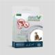 Max Biocide Collier Collar Halsband Kediler İçin Bitkisel Dış Parazit Tasması 42Cm