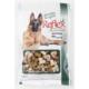 Reflex Semi Moist Soft Kalp Mix Köpek Ödül Maması 150 Gr