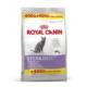 Royal Canin Sterilised37 Kısırlaştırılmış Kedi Maması 400+400Gr