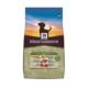Hills İdeal Balance Tavuklu Esmer Pirinçli Yetişkin Köpek Maması 12 Kg