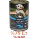 Spirit Of Nature Balıklı Köpek Konservesi 415 Gr