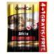 Gimcat Sticks Hindili Mayalı Ödül Çubuğu 4+1 25gr