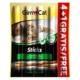 Gimcat Sticks Kuzu Pirinçli Ödül Çubuğu 4+1 25gr
