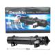 Dophin Uv Fitre 11 Wt