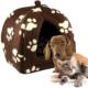 Cix Polar Kedi Ve Köpek Yatağı Pet Hut