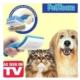 Cix Pet Zoom Evcil Hayvan Tarak Ve Tüy Kesme Aleti