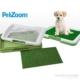 Cix Pet Zoom Potty Pad Yavru Köpek Tuvaleti