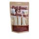 Patibond Beyaz Press Kemik 50 gr 3 Adet