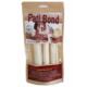 Patibond Beyaz Rulo Kemik 40 gr 3 Adet