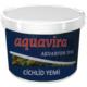 Aquavira Cichlid Büyütme Kova Yemi 5 Kg 2 mm