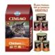 Cimiao Maintenance Tavuk Etli Kedi Maması 15 Kg