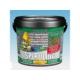 Jbl %40 Spirulina Flakes 5,5 Lt 860 Gram Kova