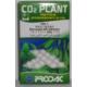 Prodac Co2 Plant 20 Tablet