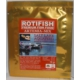 Rotifish Artemia- Mix 18Gr