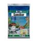 Jbl Sansibar River Beyaz Bitki Kumu 5Kg