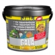 Jbl Gala Premium Balık Yemi 950 Gr - 5,5 Lt Kova