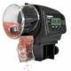 Resun Af2009D Dijital Otomatik Yem Makinesi