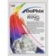 Dophin Seramik 400 Gram Filtre Malzemesi