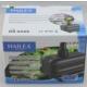 Hailea Akvaryum Kafa Motoru Hx-6520 1400 L/H