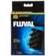Fluval Bio Foam 305/306 - 405/406 Filtre Süngeri (2'Li Paket)