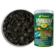 Tropical Spirulina Super Forte Chips 100Ml 52Gr