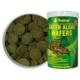 Tropical Green Algae Wafers 250Ml 113Gr
