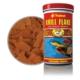 Tropical Krill Flake 1200Ml 220Gr