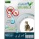 Herba Max Biocide 5'Li Tüp Kedi Ense Damlası