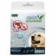 Herba Max Biocide 5'Li Tüp Köpek Ense Damlası