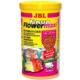 Jbl Novo Flower Maxi Stick Balık Yemi 1000 Ml 440G