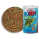 Tropical Biorept W Medium Sticks 250 Ml./75 Gr.