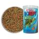 Tropical Biorept W Medium Sticks 250 Ml./75 Gr.