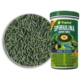 Tropical Spirulina Forte Mini Sticks 150 Ml 60Gr
