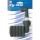 Xy-2820 Üretim Filtresi