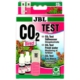 Jbl Co2 Direct Test (Karbondioksit)