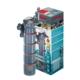 Eheim Biopower 240 İç Filtre