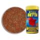 Tropical Betta Balık Yemi 75 Ml 17,5 Gr
