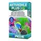 Prodac Aktivkohle Plus Aktif Karbon Filtre Malzemesi 200 Gr