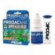 Prodac Ph Test(Tatlı-Tuzlu Su) 130Test