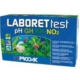 Prodac Laboret Test Kit (Ph, Gh, Kh, No2)